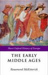 Picture of Early Middle Ages:Europe  400-1000