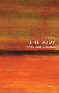 Picture of Body: A Very Short Introduction