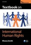 Picture of Textbook on International Human Rights 7ed