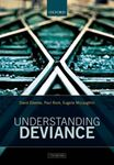 Picture of Understanding Deviance: A Guide to the Sociology of Crime and Rule-Breaking 7ed