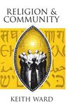 Picture of Religion and Community