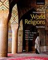 Picture of Concise Introduction to World Religions 3ed