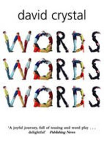 Picture of Words Words Words