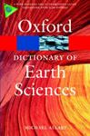 Picture of Oxford Dictionary of Earth Sciences