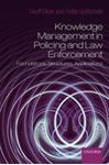 Picture of Knowledge Management in Policing and Law Enforcement