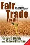 Picture of Fair Trade for All