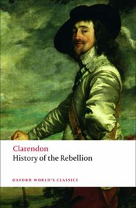 Picture of History of the Rebellion: A New Selection