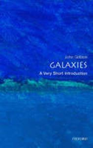 Picture of Galaxies: A Very Short Introduction