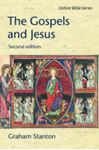 Picture of Gospels and Jesus 2ed