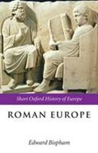 Picture of Roman Europe