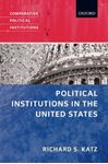 Picture of Political Institutions in the United States