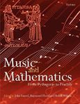 Picture of Music and Mathematics: from Pythagoras to Fractals