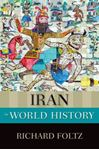 Picture of Iran in World History