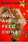 Picture of Will Africa Feed China?