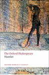 Picture of Hamlet: The Oxford Shakespeare