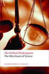 Picture of Merchant of Venice