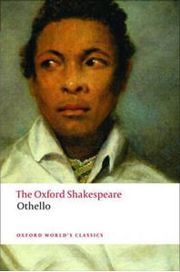 Picture of Othello: The Oxford Shakespeare
