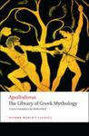 Picture of Library of Greek Mythology