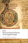 Picture of Ecclesiastical History of the English People