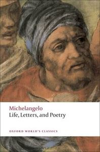 Picture of Life, Letters, and Poetry