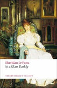 Picture of In a Glass Darkly