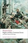 Picture of Rights of Man, Common Sense, and Other Political Writings