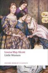 Picture of Little Women