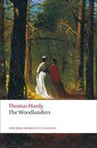Picture of Woodlanders