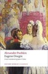 Picture of Eugene Onegin