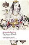 Picture of Queen of Spades and Other Stories