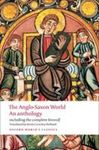 Picture of Anglo-Saxon World: An Anthology