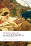 Picture of Jason and the Golden Fleece