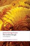 Picture of Golden Bough