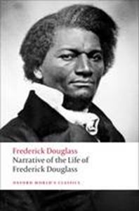 Picture of Narrative of the Life of Frederick Douglass, an American Slave