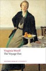Picture of Voyage Out