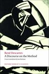 Picture of Discourse on the Method