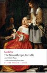 Picture of Misanthrope, Tartuffe, And Other Plays