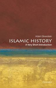 Picture of Islamic History: A Very Short Introduction
