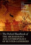Picture of The Oxford Handbook of the Archaeology and Anthropology of Hunter-Gatherers