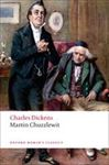 Picture of Martin Chuzzlewit