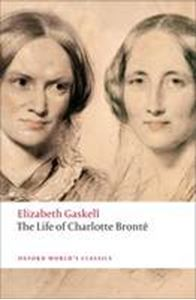 Picture of Life of Charlotte Bronte