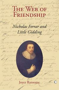 Picture of Web of Friendship: Nicholas Ferrar and Little Gidding