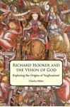 Picture of Richard Hooker and the Vision of God