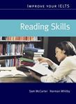 Picture of Improve Your IELTS Reading