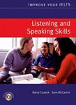 Picture of Improve Your IELTS Listening and Speaking