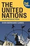 Picture of United Nations 2ed