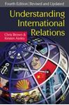 Picture of Understanding International Relations 4ed