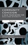 Picture of Community Cohesion: A New Framework for Race and Diversity