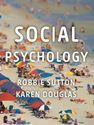 Picture of Social Psychology