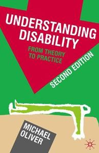 Picture of Understanding Disability